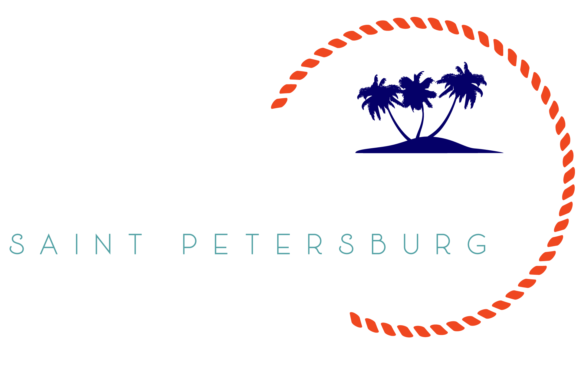 Riviera Bay Civic Association